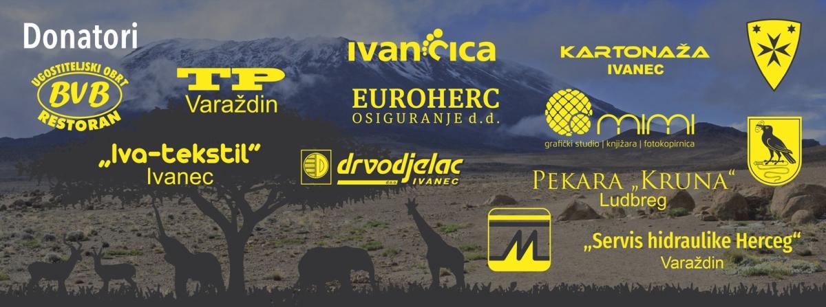 Planinarski klub Ivanec